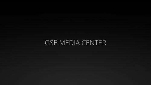 GSE IPTV en Chromecast