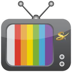 lecteurs IPTV pour Android
