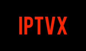 lecteur IPTV pour Linux