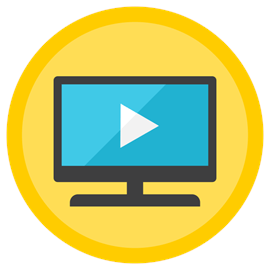 lecteur IPTV pour windows